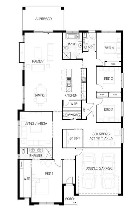 hudson tea floor plan 59 best images about floor plans less than 300sq on