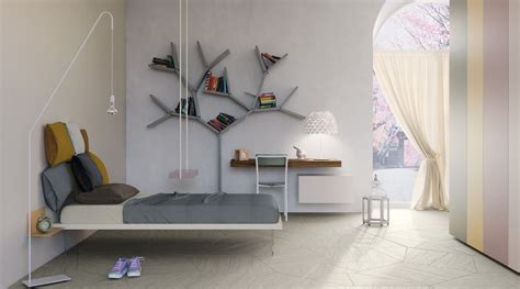 Artefacto   Children's Rooms   Lago