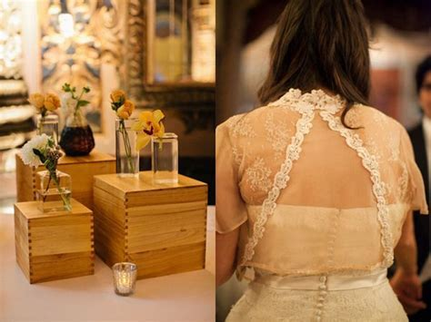 17 Best ideas about Hollywood Glamour Wedding on Pinterest