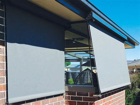 folding arm awnings melbourne folding arm awnings specialty shade awnings melbourne soapp culture