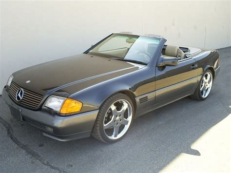 electronic stability control 1992 mercedes benz sl class electronic valve timing service manual how to replace 1992 mercedes benz sl class