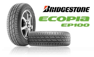 Ban Mobil Bridgestone Ecopia 195 60 R16 Ep150 Gratis Ongkir P Jawa ban bridgestsone ecopia ep150 kjs motor shop