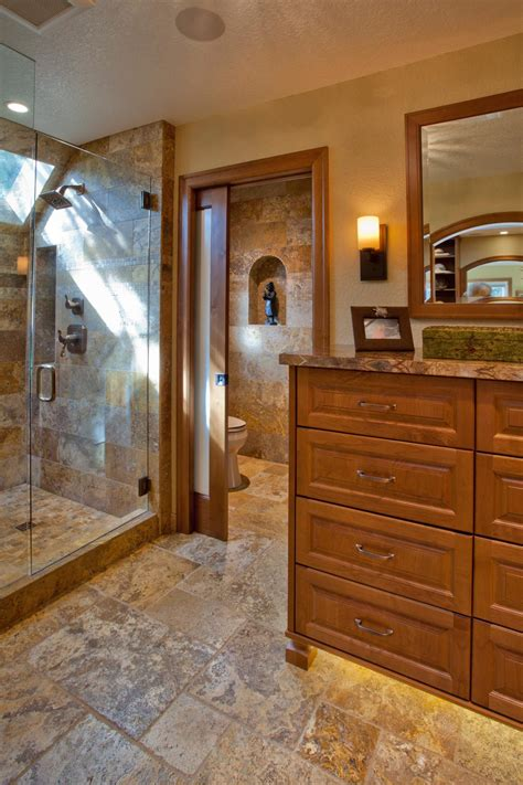 25 craftsman bathroom design ideas decoration love