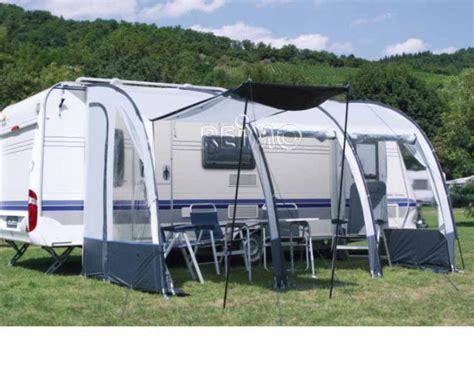verande per caravan veranda caravan rimini 2 936712 reimo it
