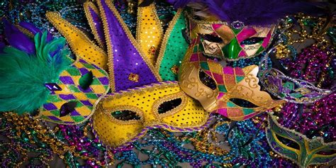 how to get at mardi gras experience mardi gras with us