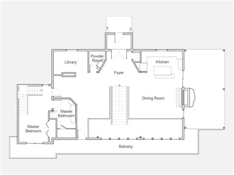 network floor plan blog cabin 2015 before and after floor plan cabin diy