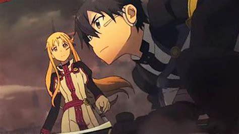 K Anime Season 3 by Sword Season 3 Anime Teaser