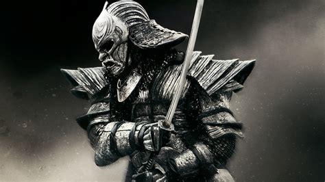 samurai demon armor download 1920x1080 hd wallpaper 47 ronin demon samurai