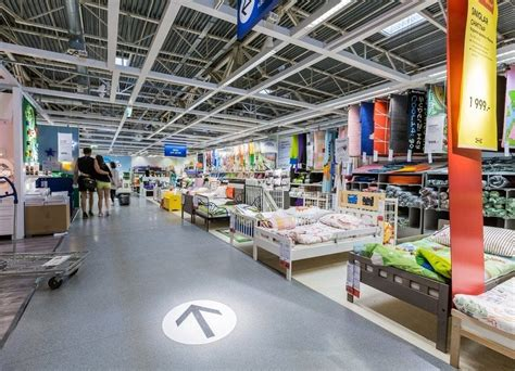 ikea locations ikea employees are sharing dirty secrets the company doesn