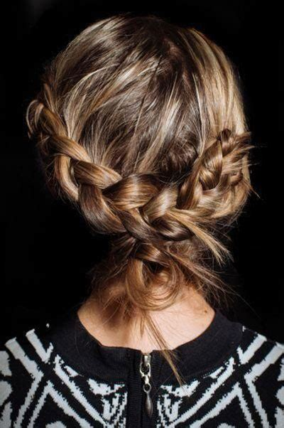 15 best cool summer braid 15 best cool summer braid hairstyle ideas looks