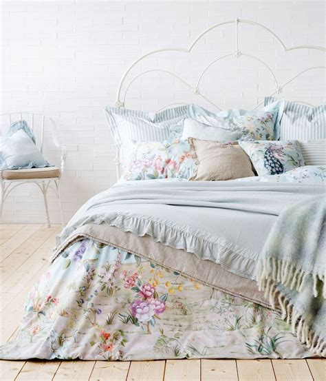 zara bedding best 25 zara home ideas on pinterest zara home design