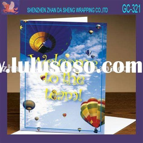 Send E Gift Card Online - online greeting cards online greeting cards manufacturers in lulusoso com page 1