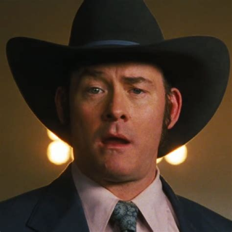 Stuffmagazinecom With David Koechner by Loud Noises The 10 Greatest Shouted Lines In Anchorman
