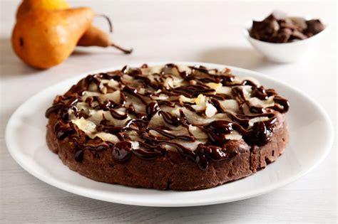 ricette cucina italiana dolci ricette dolci facili per principianti ricette popolari