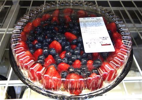 Pies And Cakes At Costco | Cake Recipe Impossible Chocolate Coconut Pie Recipe
