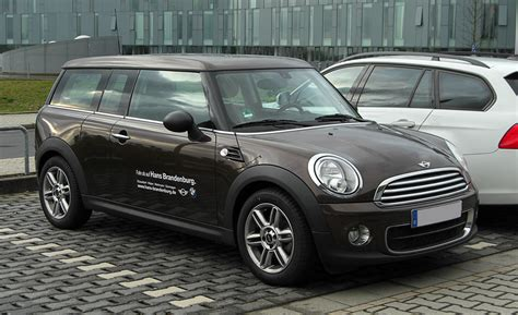 car owners manuals free downloads 2011 mini clubman electronic toll collection service manual 2011 mini cooper clubman chassis manual sell used 2011 mini cooper clubman