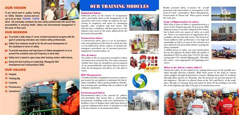 Kerala Distance Mba by Safety Tech Professional Institute In Thiruvalla