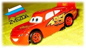 Lightning Mcqueen Car For Toddlers Cars For Cars Lightning Mcqueen Model Kit