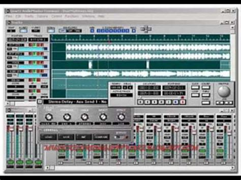download full version recording studio software free the best free music recording software youtube