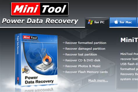 minitool power data recovery software full version free download syncovery pro 7 50 crack incl license key free download