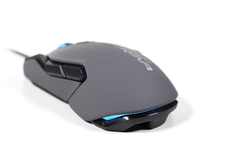 firefox mouse ctrl mouse drag for 3d mozilla support firefox