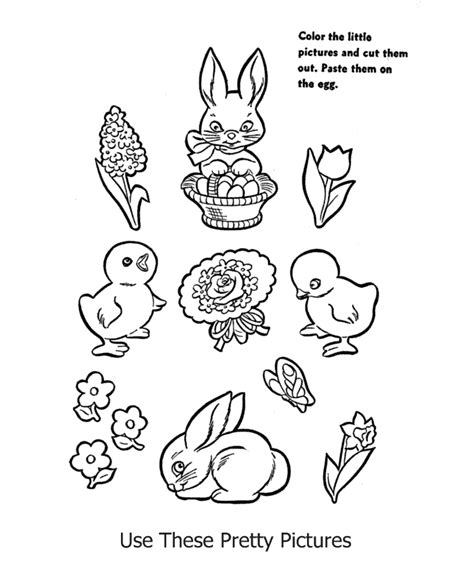 easter coloring pages for kindergarten easter coloring pages preschool easter coloring pages