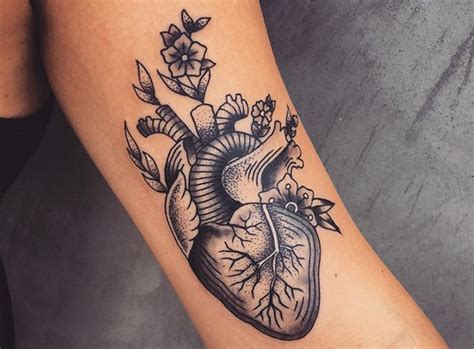 best tatto the 10 best artists in los angeles