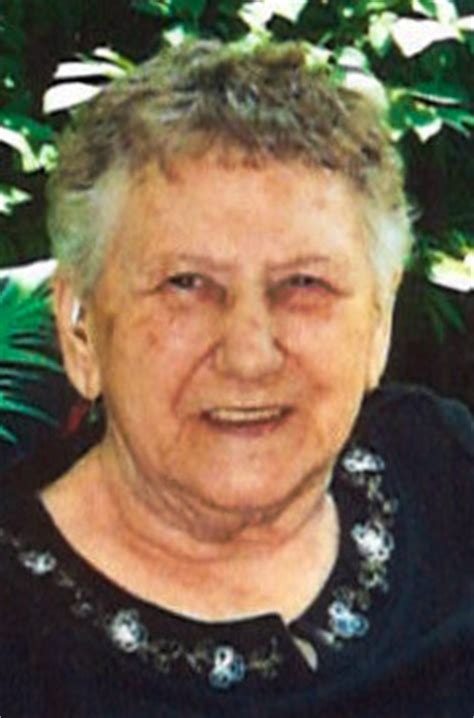obituary for barbara muffley fritz send flowers