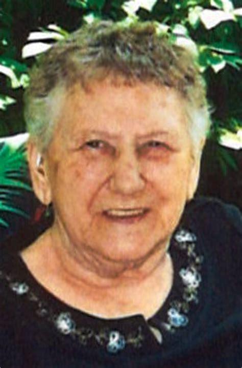 obituary for barbara muffley fritz send flowers