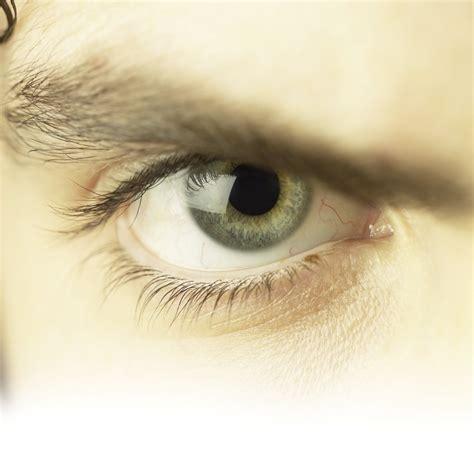 imagenes wallpapers de ojos ojos de hombre imagui