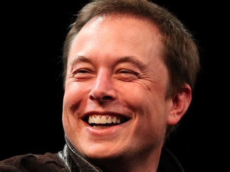 elon musk investments google is about to make a major investment in elon musk s