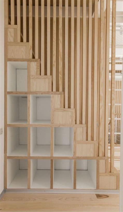 Badezimmer Regal Treppe by Die Besten 17 Ideen Zu Dachbodentreppe Auf