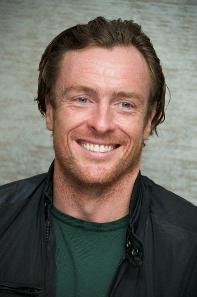 Stephens Also Search For Toby Stephens Actor Toby Stephens