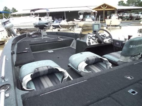 ranger boats devils lake nd 1989 ranger 390v gulf to lake marine and trailers