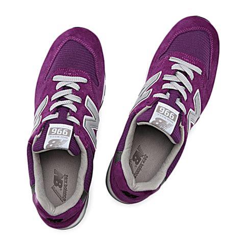 american made running shoes american made running shoes style guru fashion glitz
