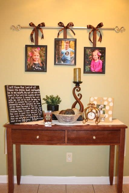 best way to hang pictures without nails 25 best ideas about hanging pictures without nails on