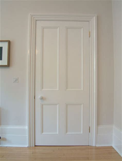 Internal Doors Uk Interior Doors Uk