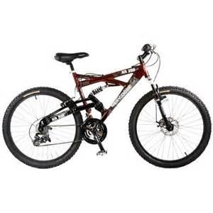 best road bike for comfort velocity and speed emanuel su