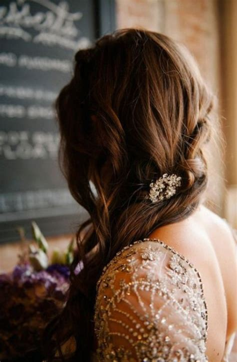 20 Trendy And Impossibly Beautiful 25 trendy and impossibly beautiful bridal accessorized