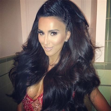 where to buy lilly ghalichi hair extensions 1000 images about lilly ghalichi on pinterest shahs of