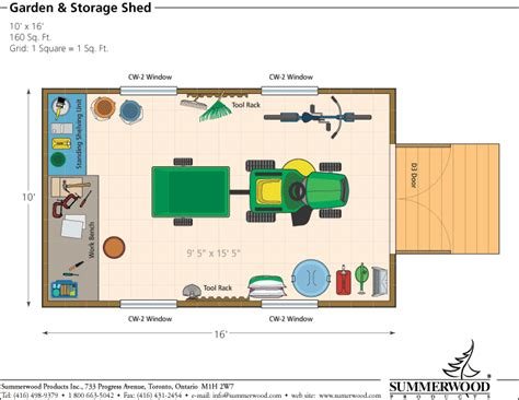 shed layout plans backyard shed plans 187 all for the garden house backyard
