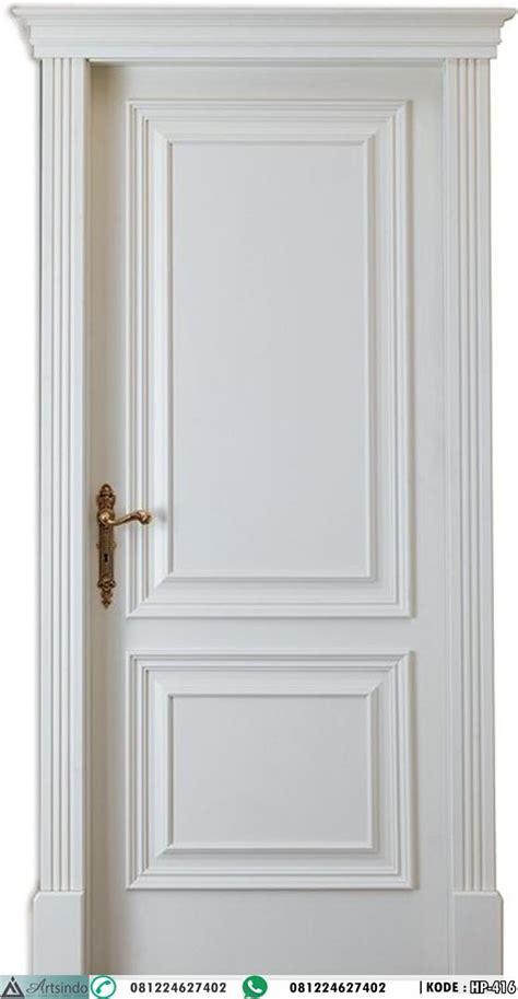 Gagang Pintu Minimalis Solid P6414 73 best kusen pintu jepara images on