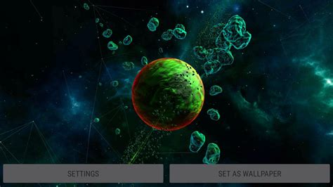 Gyroscope 3d Live Wallpaper Apk gyroscope 3d live wallpaper 68 image collections of