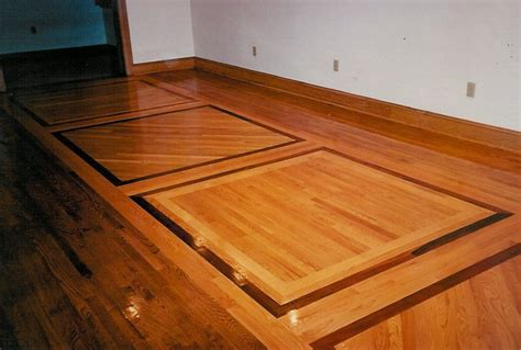 Hardwood Flooring Nc by Hardwood Floor Accents Belmont Matthews Nc Accent Wood