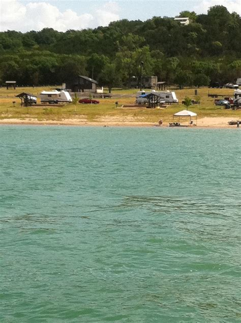 boat dealers near killeen tx belton lake texas westcliff rv park belton lake tx cing