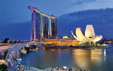imagenes satelitales de singapur singapur el nueva york asi 225 tico
