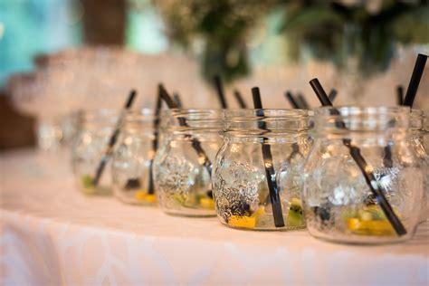 noleggio bicchieri noleggio bicchieri linea cocktail rent4food