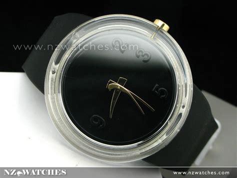 Odm Dd157 03 Black Gold buy o d m odm design unisex zero degree black gold dd123 6 buy watches o d m