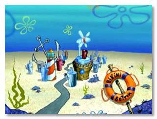 Spongebob 3 All Hp related keywords suggestions for spongebob landscape