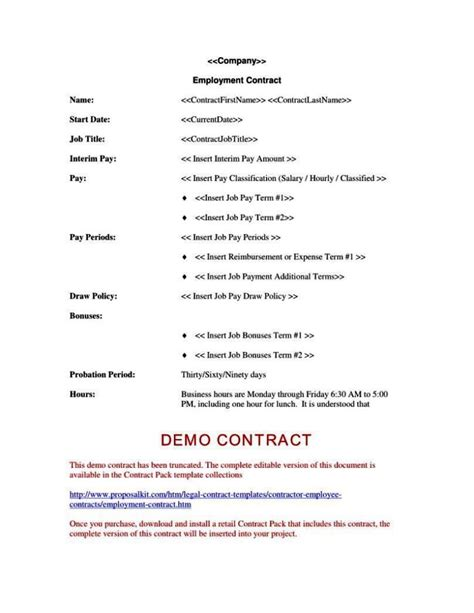 contract labor agreement template contract labor agreement template sletemplatess